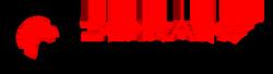 SCHRADE KABELTECHNIK - Hersteller von Kabelbäumen und Kabeln
